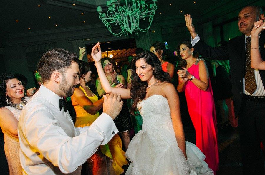 SHATHA & RAMI: DE DUBAI A MARBELLA shatha_y_rami_20_900x596