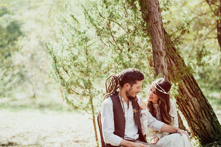 MACA & MARIO: FORMENTERA LOVE maca_y_mario_10_900x600