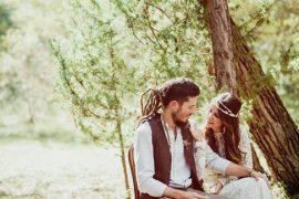 MACA & MARIO: FORMENTERA LOVE