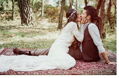 MACA & MARIO: FORMENTERA LOVE maca_y_mario_31_