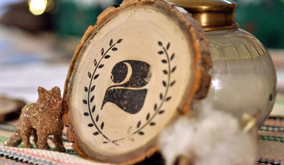 madera_17_