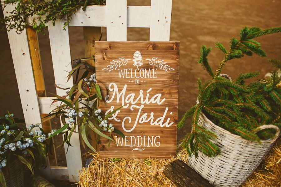 MARÍA & JORDI: BODA VINTAGE EN INVIERNO maria_y_jordi_18_900x598