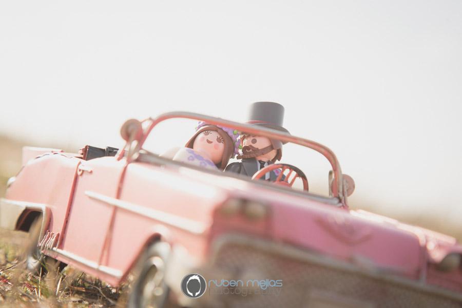 LA BODA HIPSTER DE LA PAREJA DE PLAYMOBIL playmobil_hipster_9_900x600