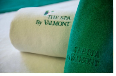 THE SPA BY VALMONT: TRATAMIENTOS EXCLUSIVOS PARA NOVIAS spa_valmont_11_