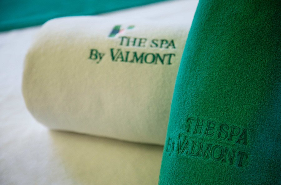 THE SPA BY VALMONT: TRATAMIENTOS EXCLUSIVOS PARA NOVIAS spa_valmont_3_900x592