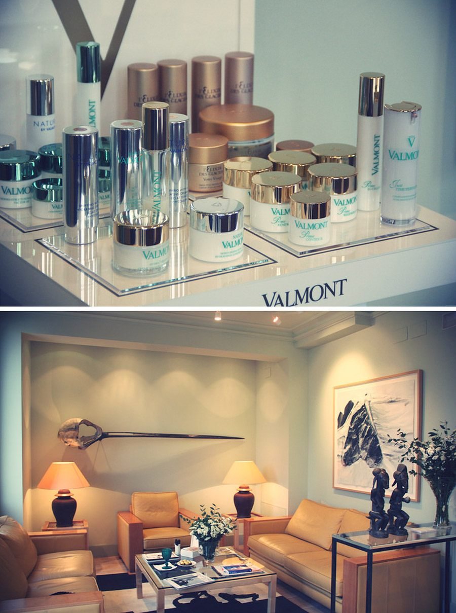 THE SPA BY VALMONT: TRATAMIENTOS EXCLUSIVOS PARA NOVIAS spa_valmont_5_900x1209