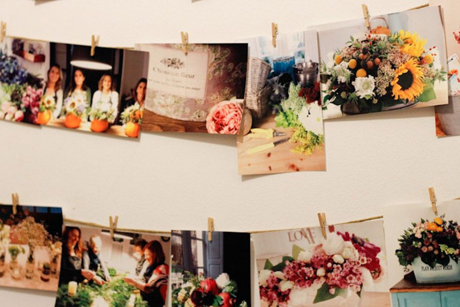 FLORISTAS POR UN DÍA magnolia_4_900x600