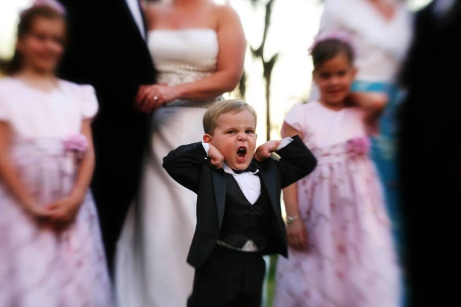 NIÑOS Y BODA, UNA DIVERTIDA COMBINACIÓN niños_boda_14_900x600