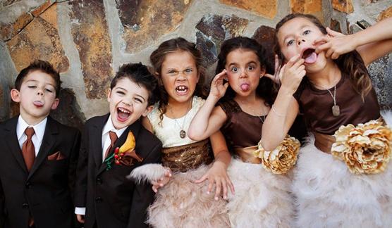 niños_boda_16_