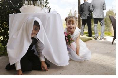 NIÑOS Y BODA, UNA DIVERTIDA COMBINACIÓN niños_boda_17_