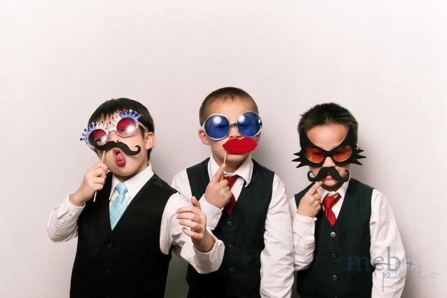 NIÑOS Y BODA, UNA DIVERTIDA COMBINACIÓN niños_boda_18_900x600