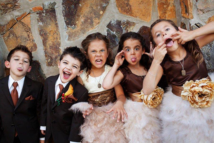 NIÑOS Y BODA, UNA DIVERTIDA COMBINACIÓN niños_boda_5_900x600