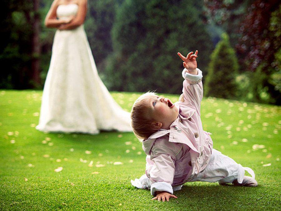 NIÑOS Y BODA, UNA DIVERTIDA COMBINACIÓN niños_boda_7_900x678