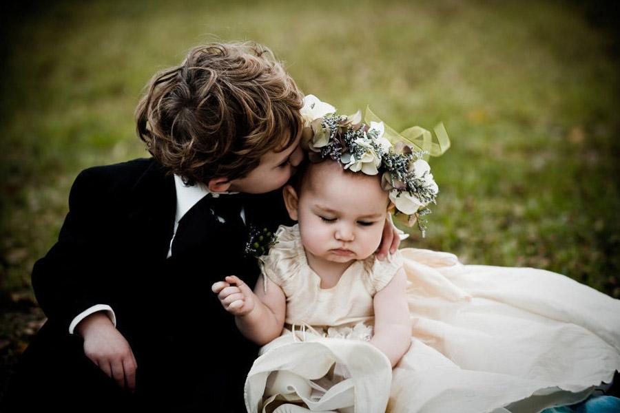 NIÑOS Y BODA, UNA DIVERTIDA COMBINACIÓN niños_boda_9_900x600