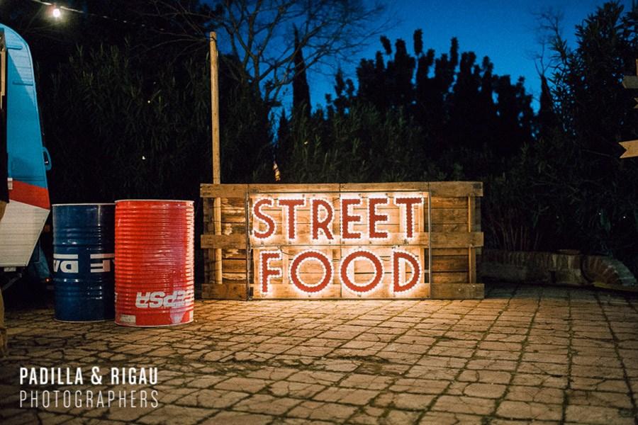 FOOD TRUCKS EN EL STREET FOOD FEST BCN street_food_17_900x600