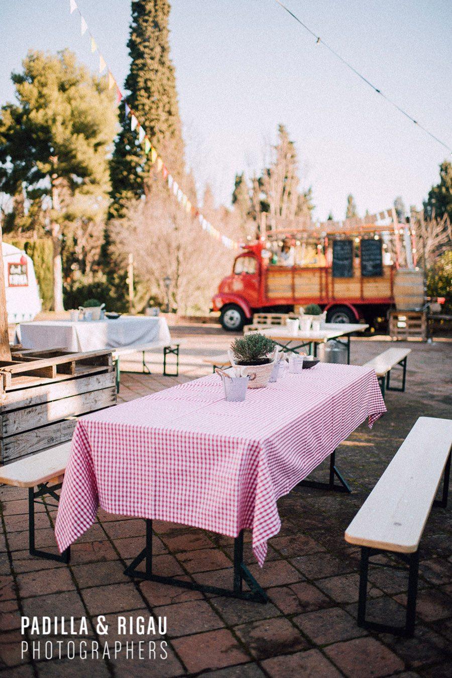 FOOD TRUCKS EN EL STREET FOOD FEST BCN street_food_5_900x1350