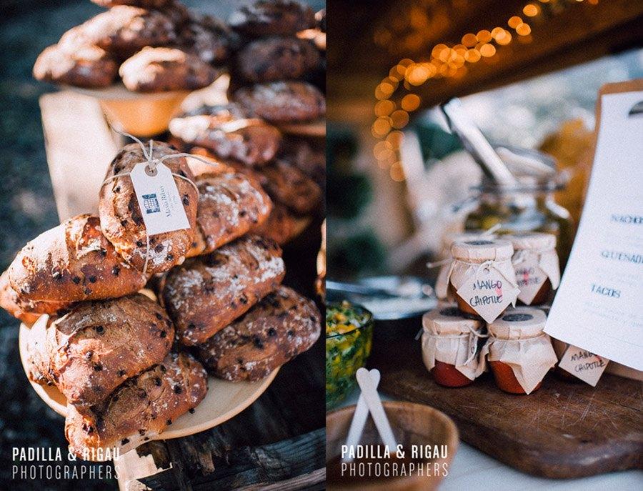 FOOD TRUCKS EN EL STREET FOOD FEST BCN street_food_8_900x687