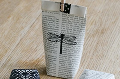 DIY: BOLSITAS DE PAPEL DECORADAS bolsitas_regalo_6_