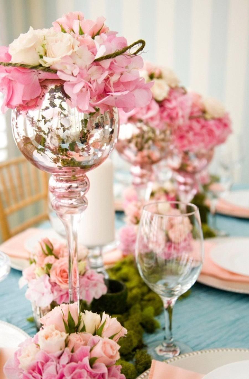 LA VIE EN ROSE rosas_10_900x1370