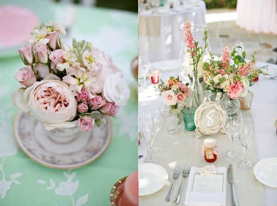 LA VIE EN ROSE rosas_11_900x672