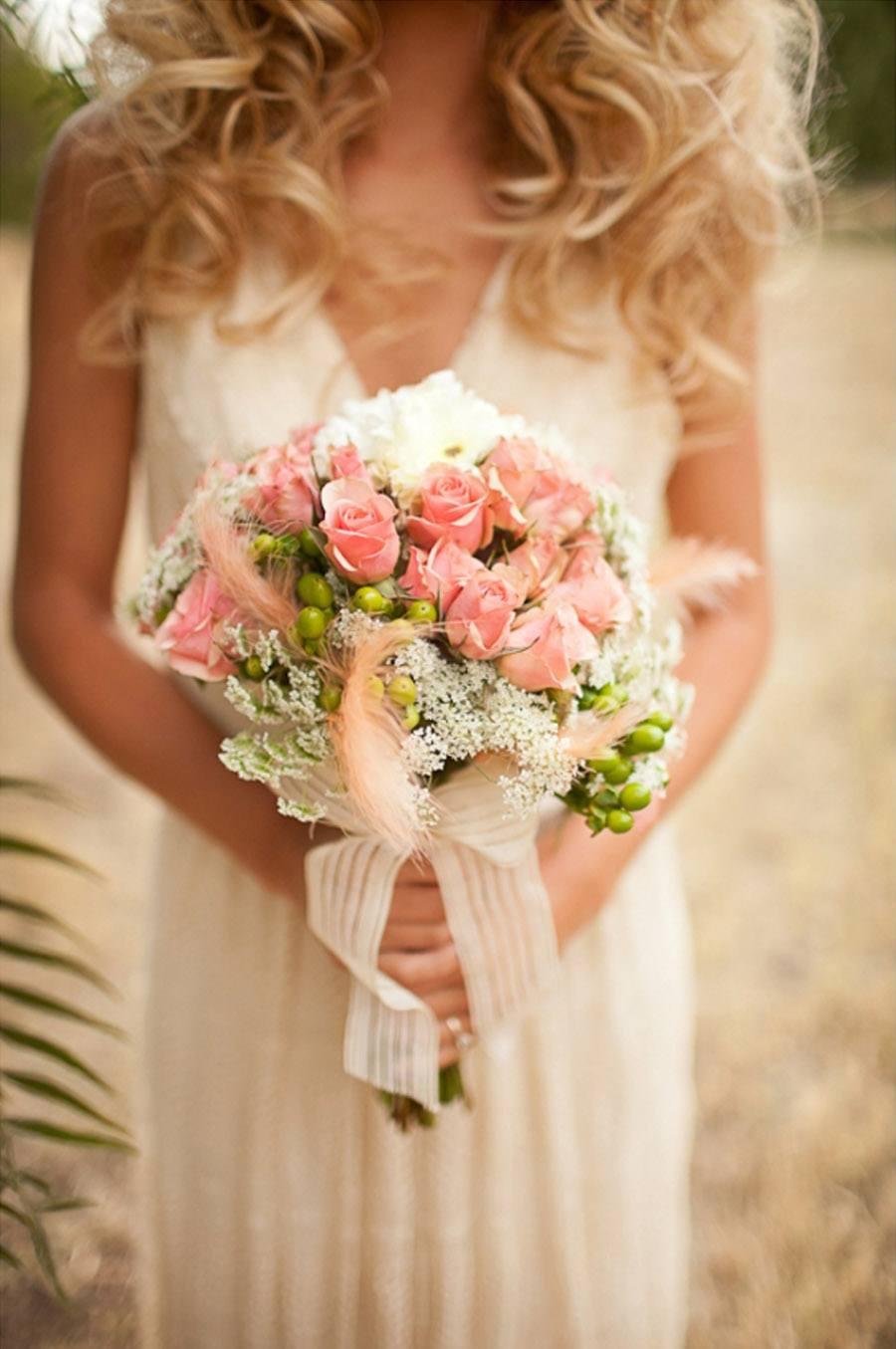 LA VIE EN ROSE rosas_12_900x1355