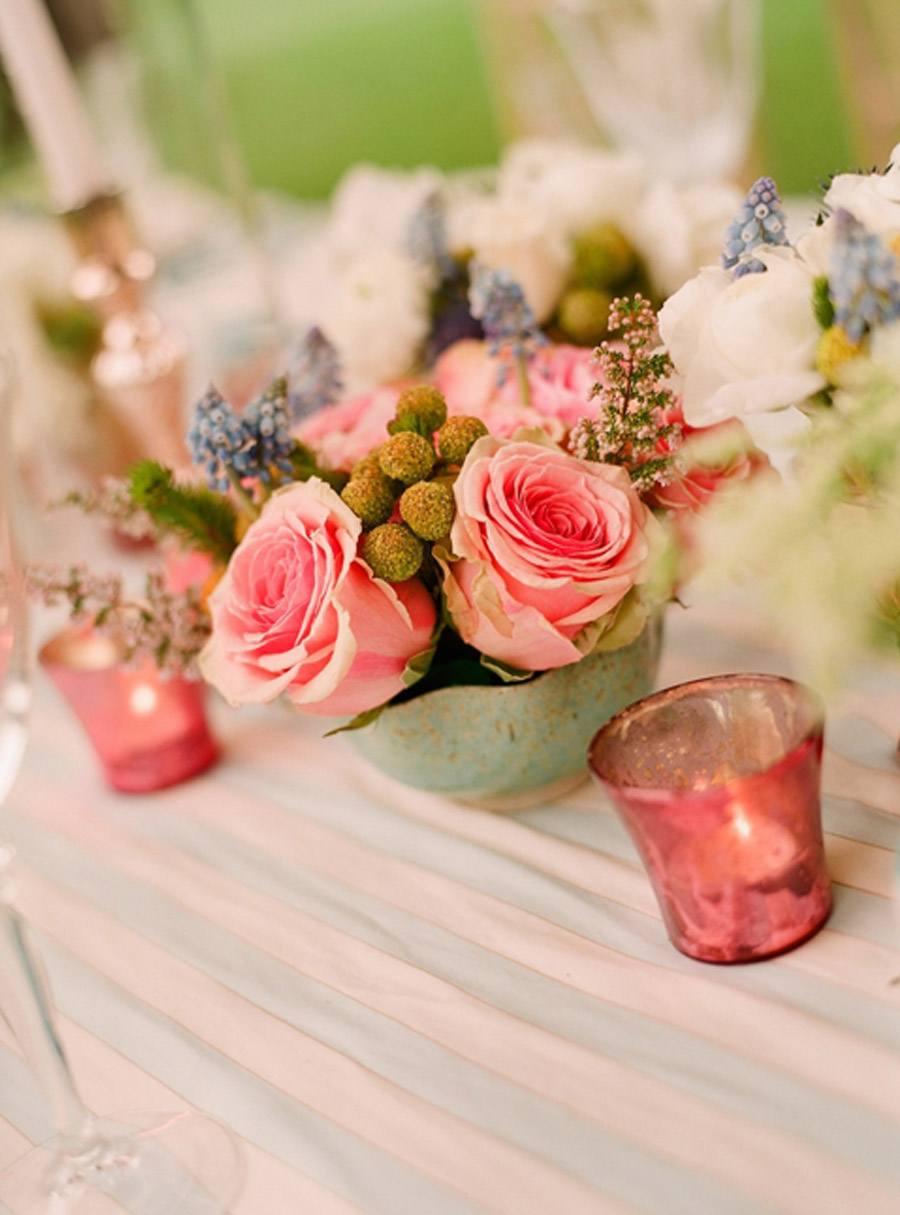 LA VIE EN ROSE rosas_13_900x1215