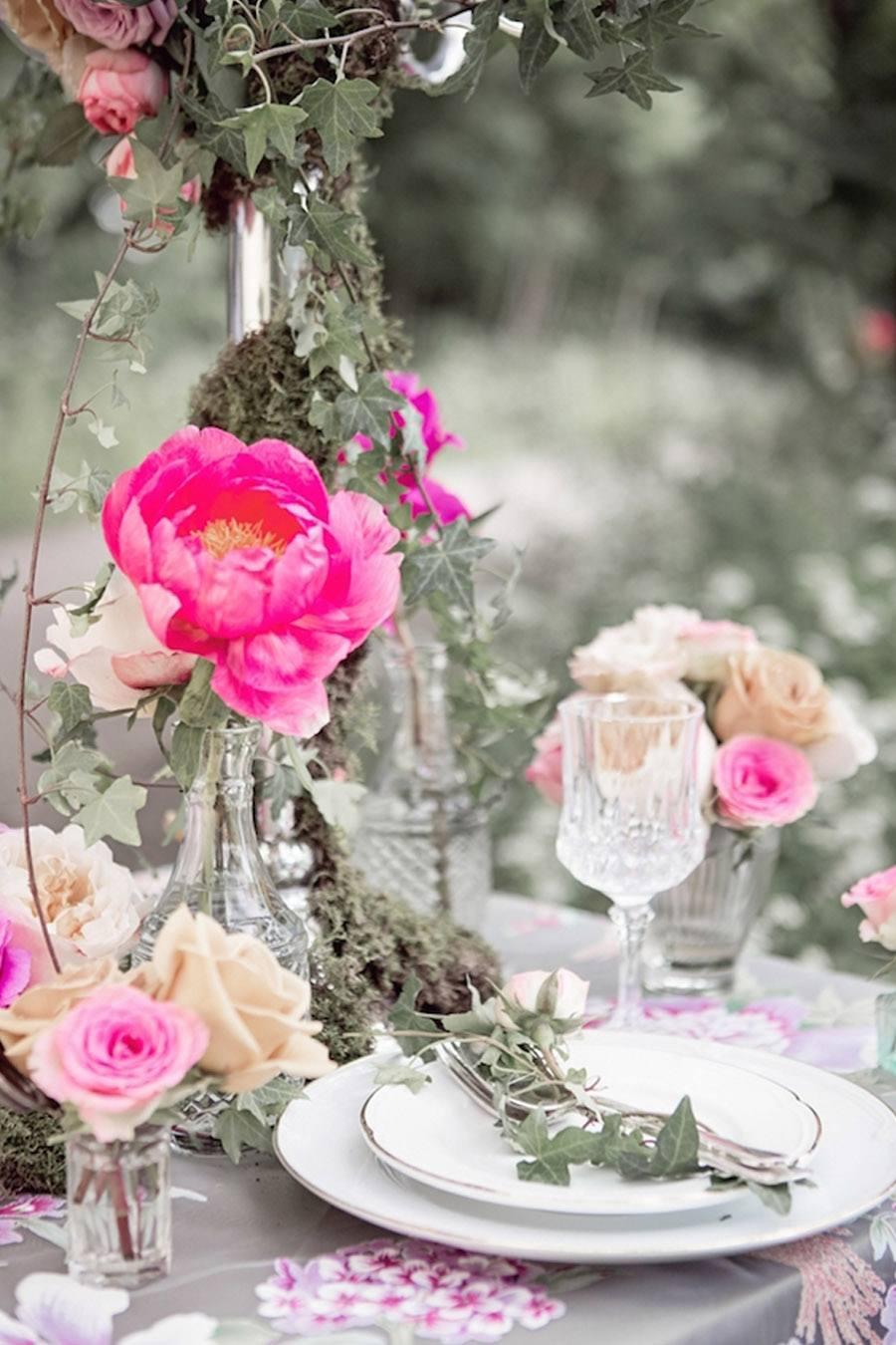 LA VIE EN ROSE rosas_14_900x1350