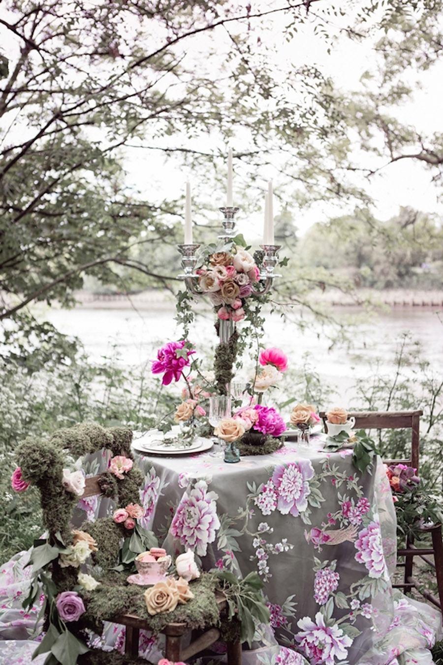 LA VIE EN ROSE rosas_15_900x1350