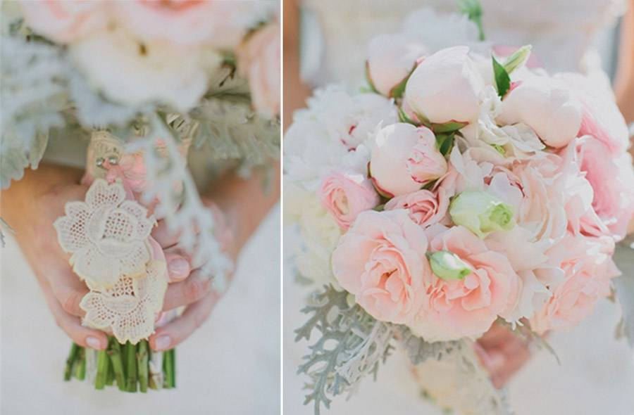 LA VIE EN ROSE rosas_1_900x590