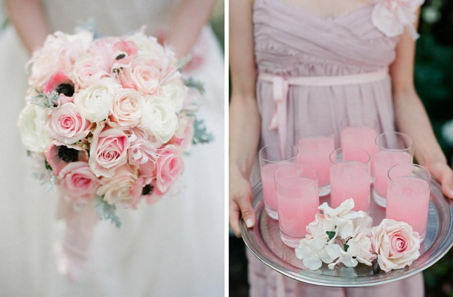 LA VIE EN ROSE rosas_2_900x590