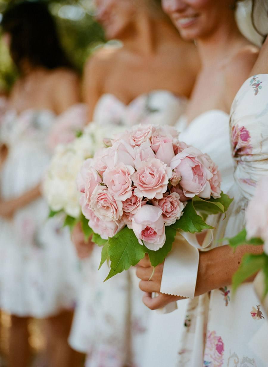 LA VIE EN ROSE rosas_4_900x1229