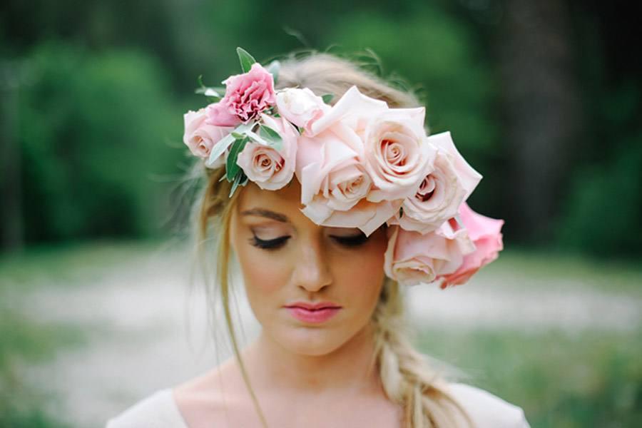 LA VIE EN ROSE rosas_5_900x600