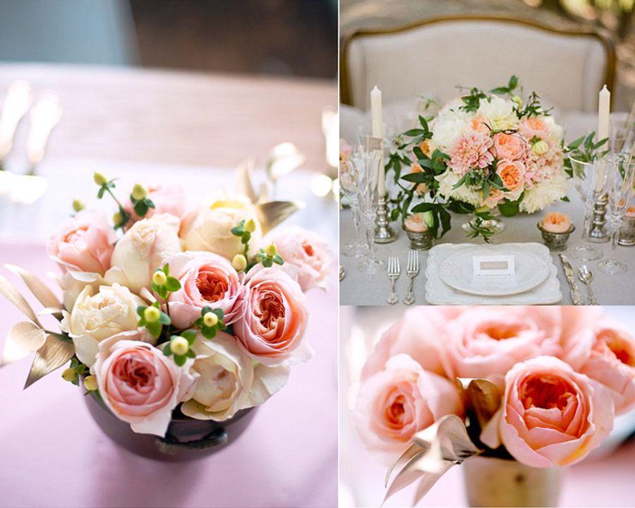 LA VIE EN ROSE rosas_6_900x720