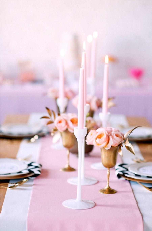 LA VIE EN ROSE rosas_8_900x1370