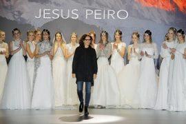 COLECCIÓN NANDA DEVI DE JESÚS PEIRÓ