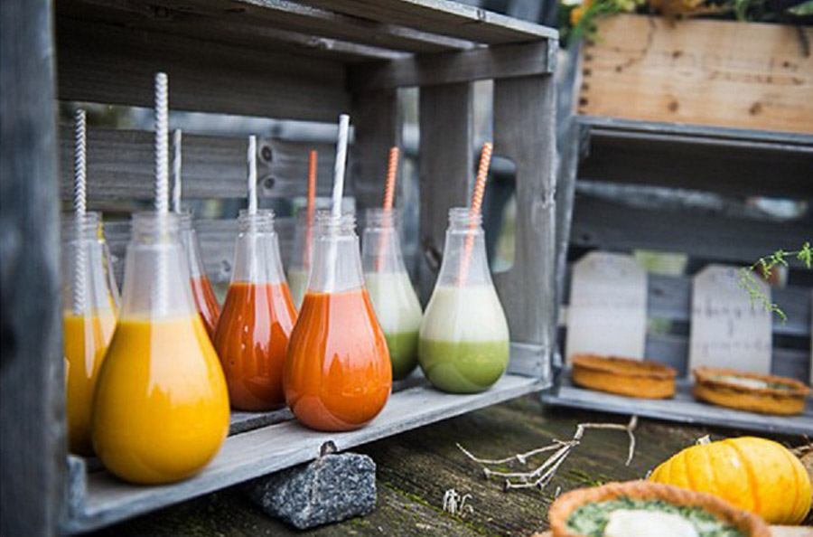 BARRA LIBRE DE SMOOTHIES smoothie_12_900x594