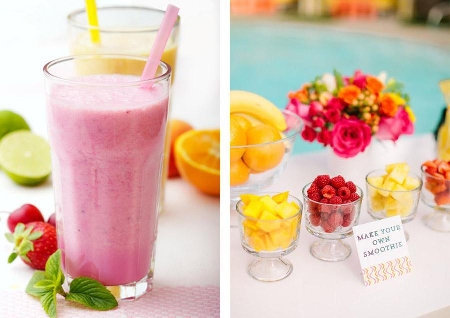 BARRA LIBRE DE SMOOTHIES smoothie_3_900x636