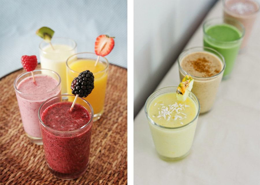 BARRA LIBRE DE SMOOTHIES smoothie_6_900x642