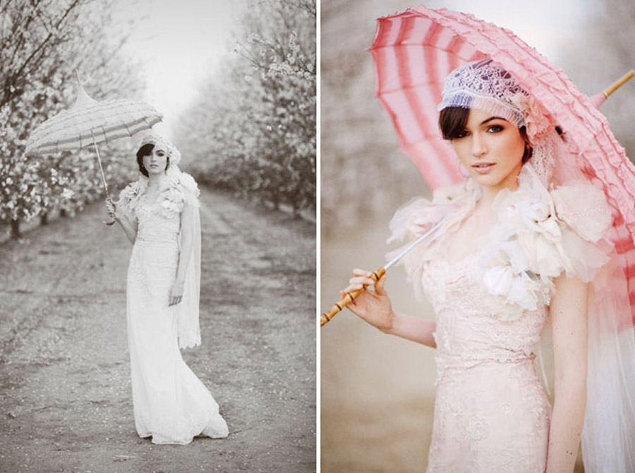 PARASOLES VINTAGE parasoles_vintage_11_900x671