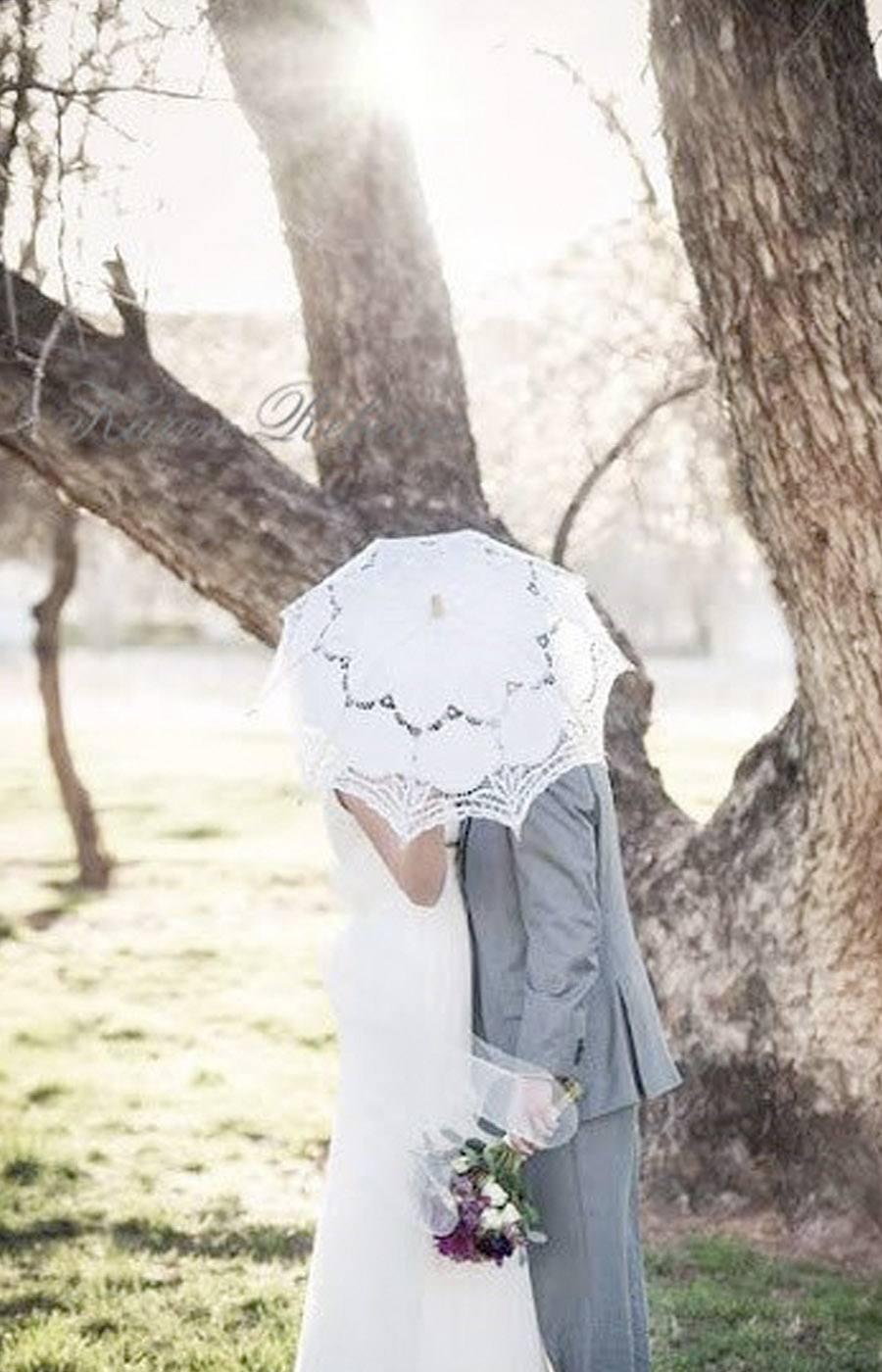 PARASOLES VINTAGE parasoles_vintage_13_900x1400