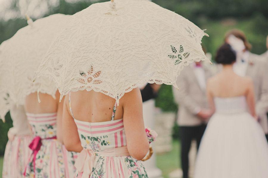 PARASOLES VINTAGE parasoles_vintage_14_900x600
