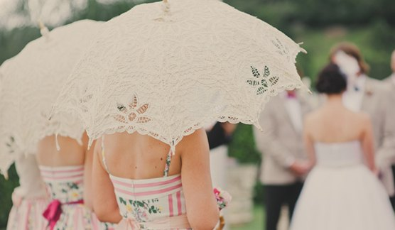 parasoles_vintage_15_