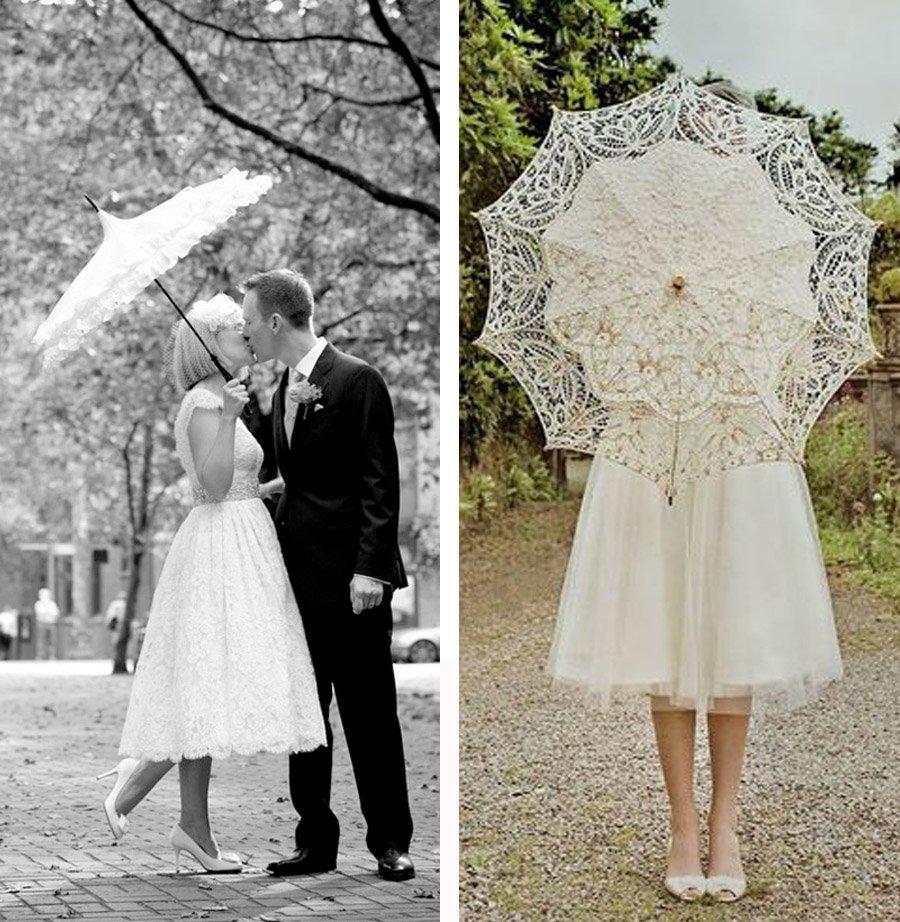 PARASOLES VINTAGE parasoles_vintage_1_900x922