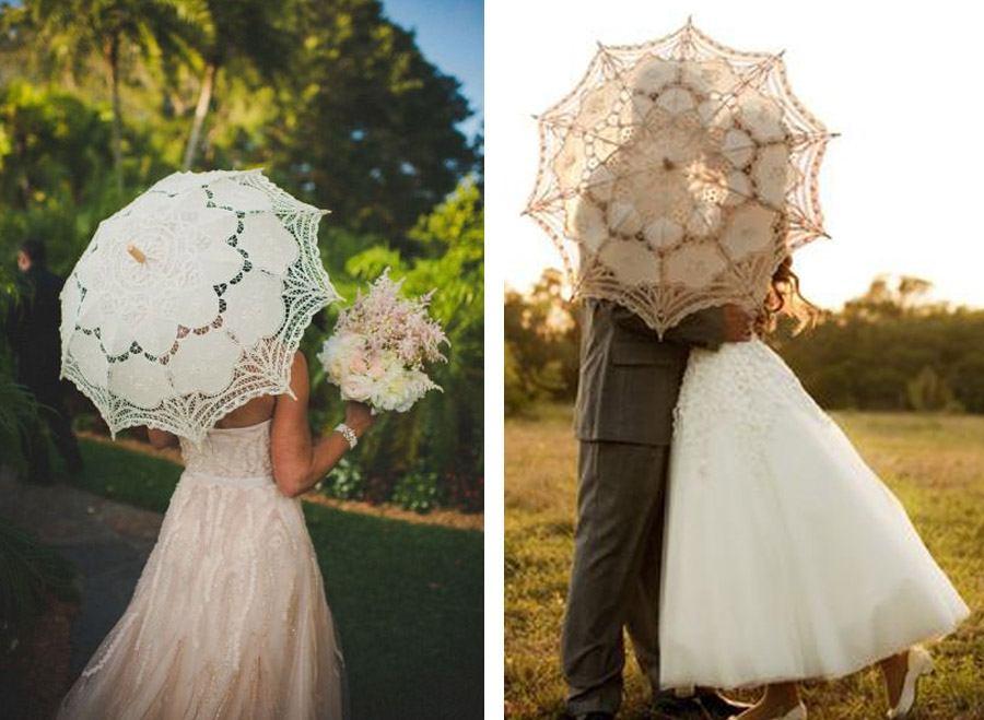 PARASOLES VINTAGE parasoles_vintage_2_900x659