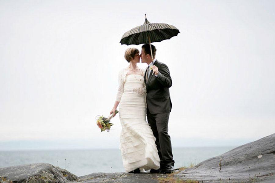 PARASOLES VINTAGE parasoles_vintage_6_900x600