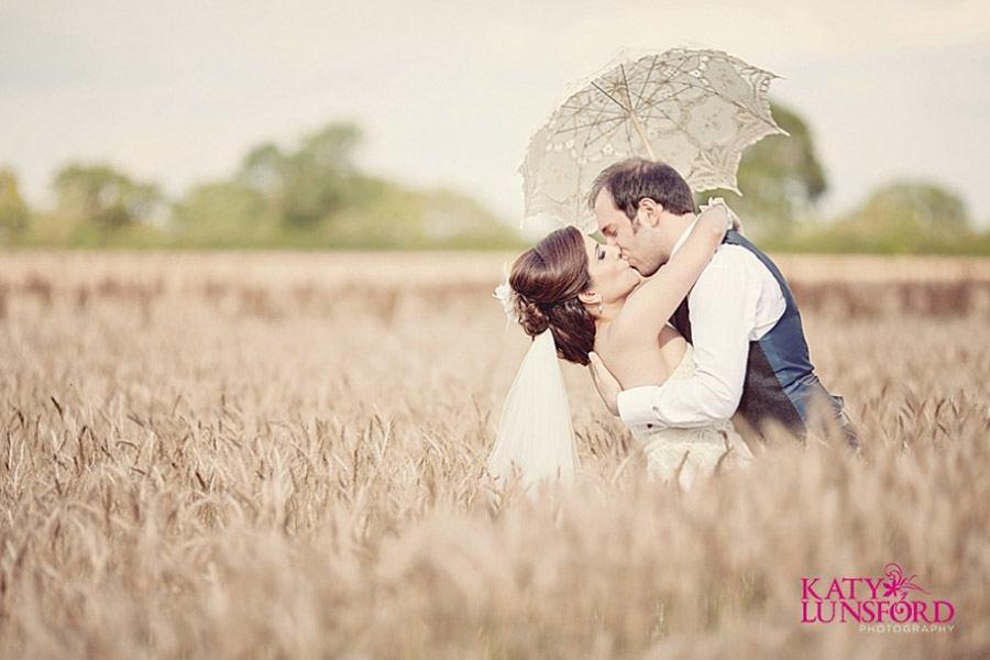 PARASOLES VINTAGE parasoles_vintage_7_900x600
