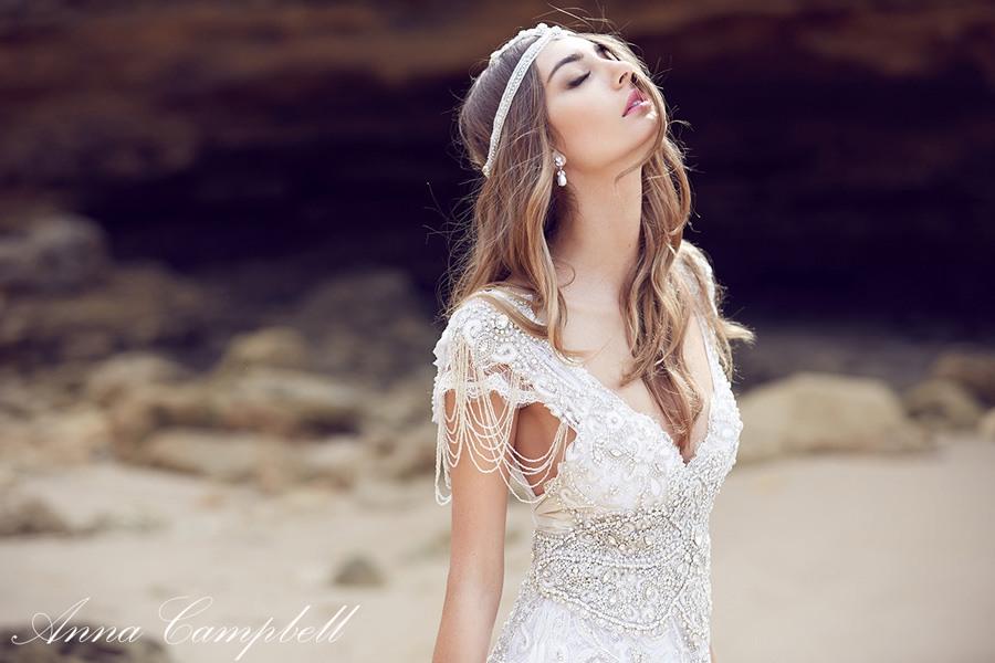 COLECCIÓN SPIRIT DE ANNA CAMPBELL anna_campbell_11_900x600