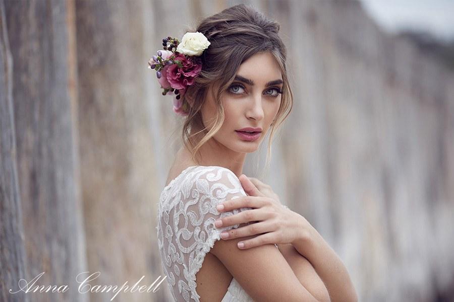 COLECCIÓN SPIRIT DE ANNA CAMPBELL anna_campbell_17_900x600