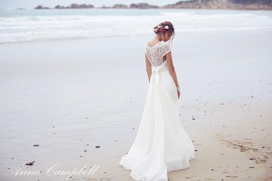 COLECCIÓN SPIRIT DE ANNA CAMPBELL anna_campbell_18_900x600