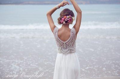 COLECCIÓN SPIRIT DE ANNA CAMPBELL anna_campbell_23_